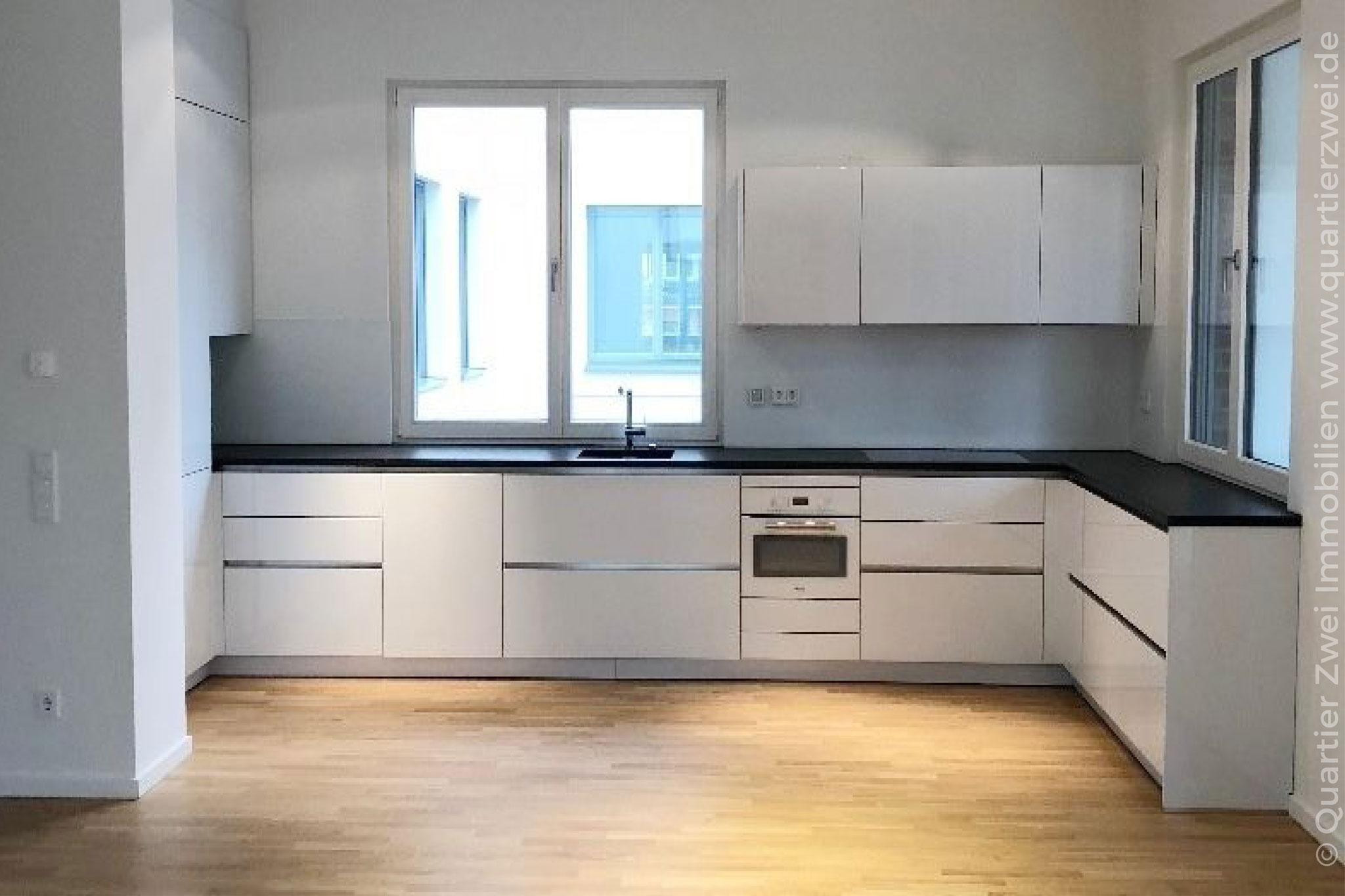 Ziemlich Küche Bad Designer Durchschnittliches Gehalt Bilder - Ideen ...