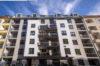 Quartier Zwei - Sehr gut gelegene Neubauwohnung in Prenzlauer Berg. - quartierzwei.de