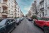 Quartier Zwei - schöne 3 Zimmerwohnung am Treptower Park - QII-186-20_12