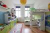 Quartier Zwei - schöne 3 Zimmerwohnung am Treptower Park - QII-186-20_6