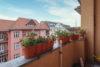 Quartier Zwei - schöne 3 Zimmerwohnung am Treptower Park - QII-186-20_4