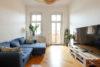 Quartier Zwei - schöne 3 Zimmerwohnung am Treptower Park - QII-186-20_2