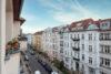 Quartier Zwei - schöne 3 Zimmerwohnung am Treptower Park - QII-186-20_5