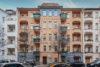 Quartier Zwei - schöne 3 Zimmerwohnung am Treptower Park - QII-186-20_13