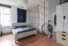 Quartier Zwei - schöne 3 Zimmerwohnung am Treptower Park - QII-186-20_1