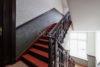 Quartier Zwei - schöne 3 Zimmerwohnung am Treptower Park - QII-186-20_11