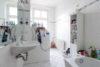 Quartier Zwei - schöne 3 Zimmerwohnung am Treptower Park - QII-186-20_8