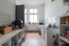 Quartier Zwei - schöne 3 Zimmerwohnung am Treptower Park - QII-186-20_9