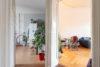 Quartier Zwei - schöne 3 Zimmerwohnung am Treptower Park - QII-186-20_10