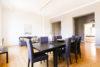 Quartier Zwei - Exklusive 5,5 Zimmer Altbauwohnung mit Aufzug. - QII -216-21-8
