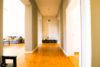 Quartier Zwei - Exklusive 5,5 Zimmer Altbauwohnung mit Aufzug. - QII -216-21-5