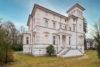 Quartier Zwei - großzügige Gründerzeitvilla mit über 570qm Wohnfläche. - quartierzwei.de