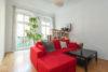 Quartier Zwei - schöne 2 Zimmerwohnung am Treptower Park - quartierzwei.de_1