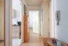 Quartier Zwei - schöne 2 Zimmerwohnung am Treptower Park - quartierzwei.de_5