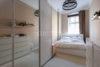 Quartier Zwei - schöne 2 Zimmerwohnung am Treptower Park - quartierzwei.de_7