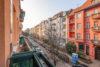 Quartier Zwei - schöne 2 Zimmerwohnung am Treptower Park - quartierzwei.de_3