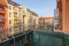 Quartier Zwei - schöne 2 Zimmerwohnung am Treptower Park - quartierzwei.de_2